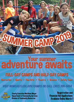 summer-camps-cover-2019