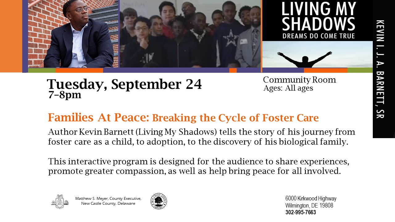 Foster Care Sept 24