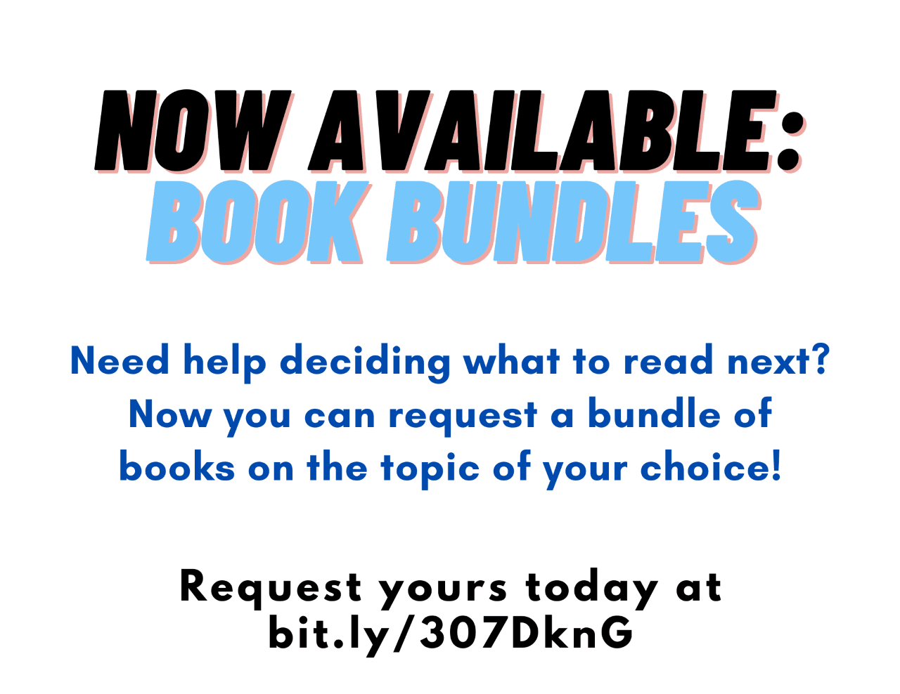 thumbnail_Now Available_ Book Bundles