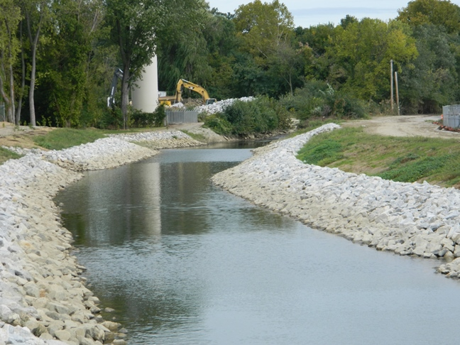 Completed flood reduction project at Little Mill Creek in Wilmington.jpg